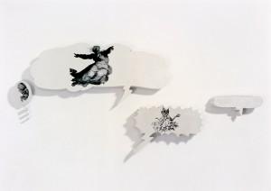 koosveerkamprelief1