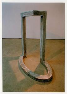 Zonder titel zink16 afm hoog 167cm lang 150 breed 80