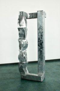 columna-1