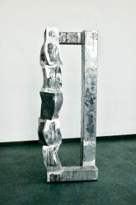 columna-2