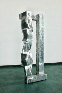 columna-3